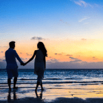 Secrets to Reigniting the Spark in a Relationship
