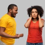 4 Reasons Why Relationships are Hard to Maintain