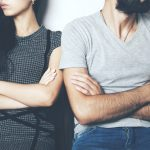 Ways to Resolve Conflicts in Marriage