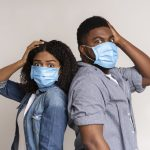 Maintaining a Healthy Relationship During Quarantine