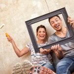 Prioritizing Your Partner   Why It's Important
