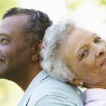 Creating a Mature Relationship With Your Partner
