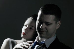 warning signs of infidelity - calmness - Pixabay