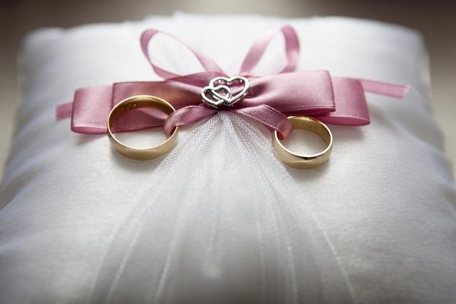 engagement-rings wedding