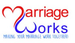 Marriage Works