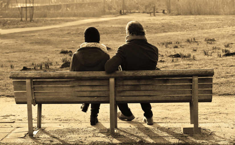 How to get help if your loved one has an addiction guest article kindly written by Bethany Hatton