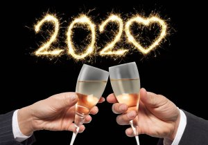 Marriage Works wishes you a happy new year, heralding in the 2020 decade.