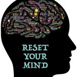 Safety helps you reset your mind