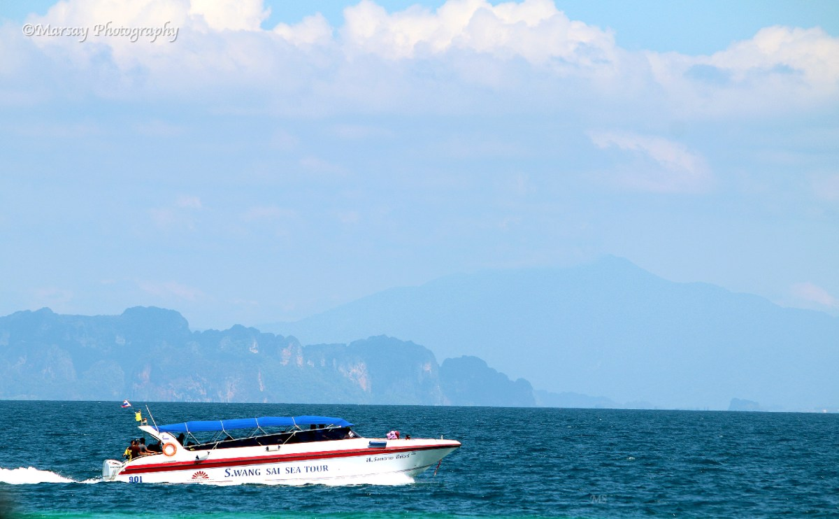 speed-boat-thailand.jpg?fit=1200%2C742&ssl=1