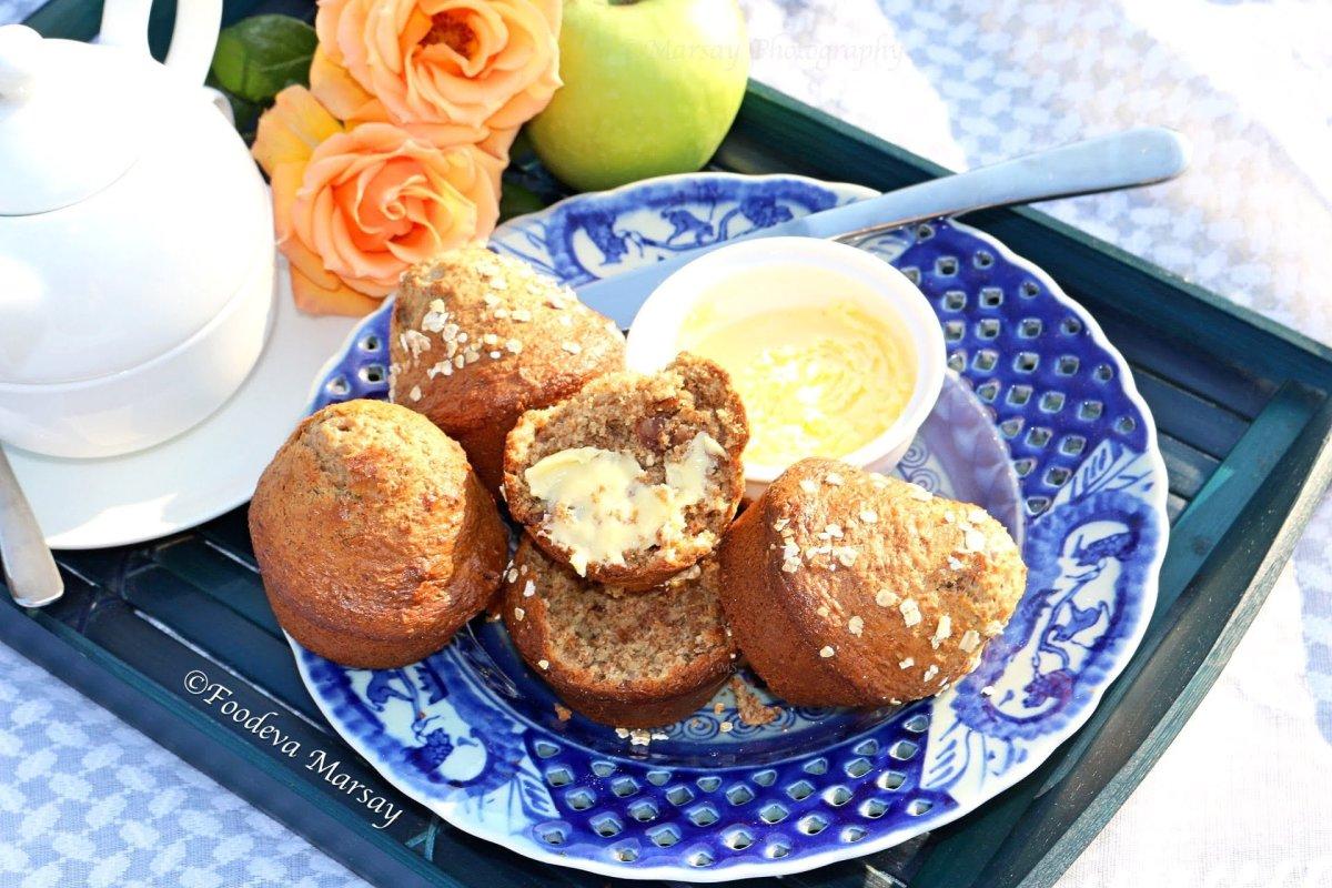 Muffins1.jpg?fit=1200%2C800&ssl=1