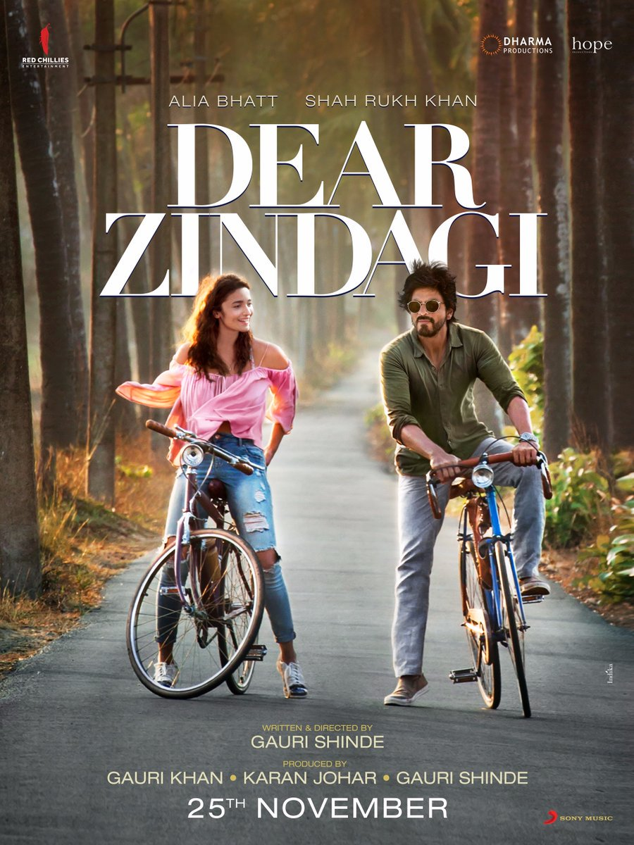 Dear-Zindagi-Movie-2016-First-Poster-Look.jpg?fit=900%2C1200&ssl=1