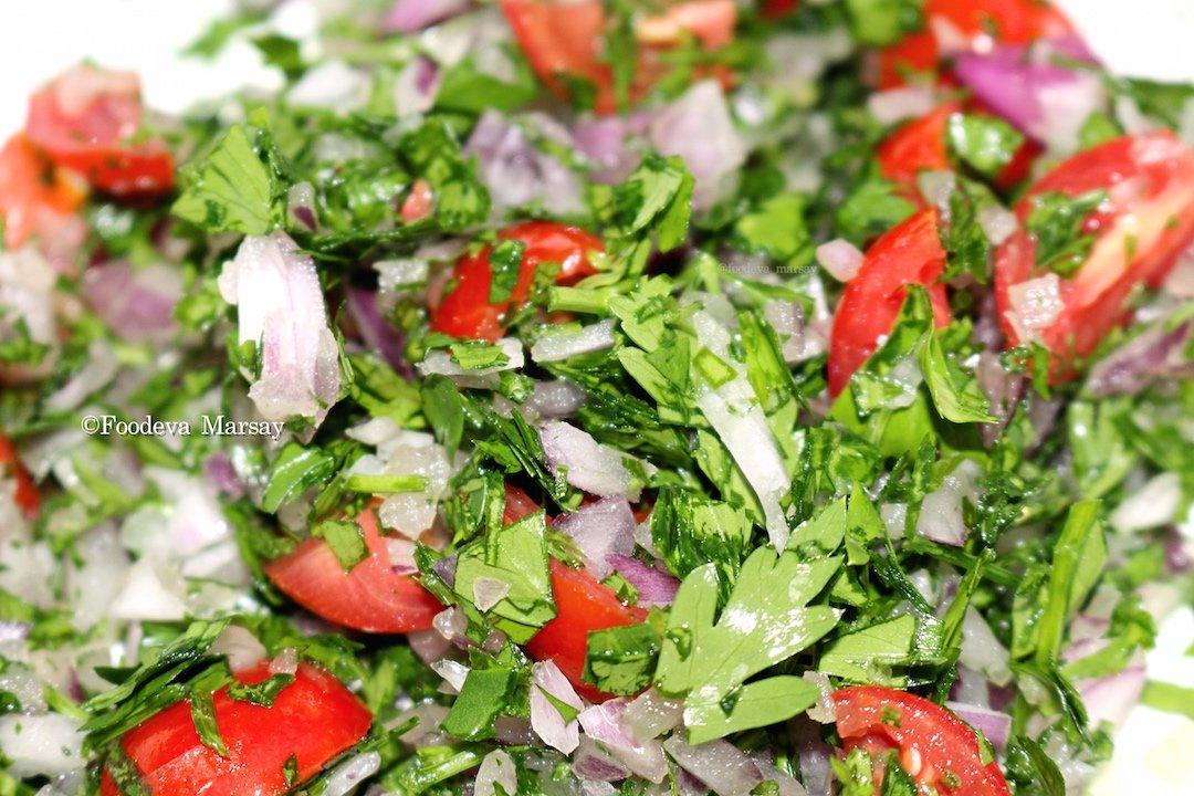 lentil-salad1