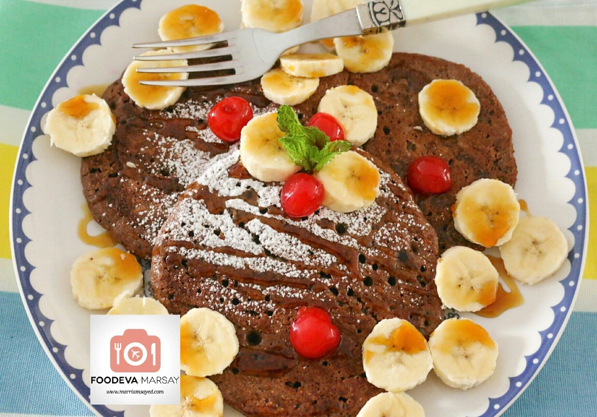serving-choc-pancake.jpg?fit=1200%2C838&ssl=1