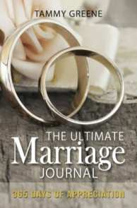 Married and Naked - Marriage Blog