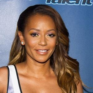 Mel B Biography   Affair  Divorce  Ethnicity  Nationality  Net Worth     Mel B