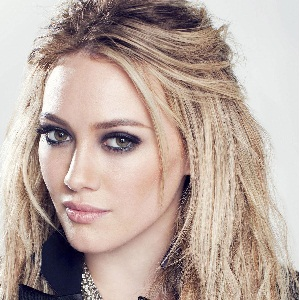 Hilary Duff Biography Affair Divorce Ethnicity