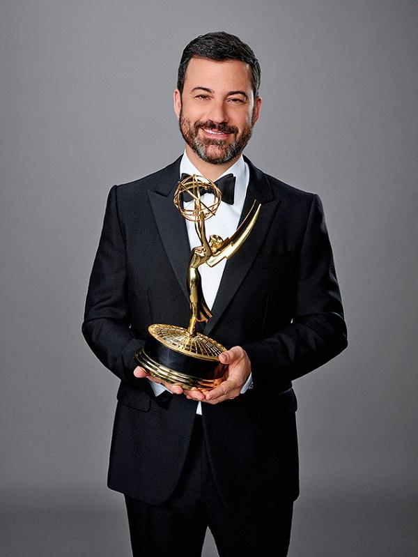 Late Night Host Jimmy Kimmel Shared the saddest news about ...
