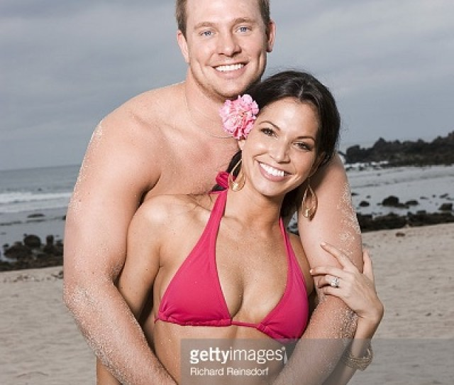 Melissa Rycroft Feels Herself Lucky Enough To Have The Supporting