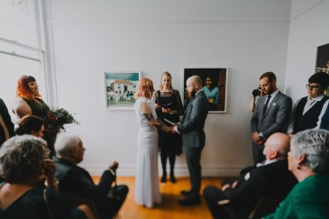 George & Dylan - {Suite} - Patina Photography