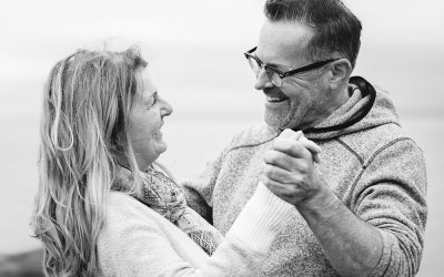 Applying the Enneagram to Transform Your Marriage