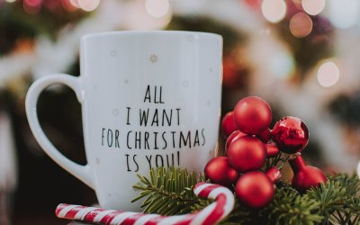 5 Ways Advent Can Transform Your Marriage