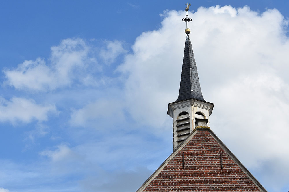 How to Move from Managing to Leading Your Church