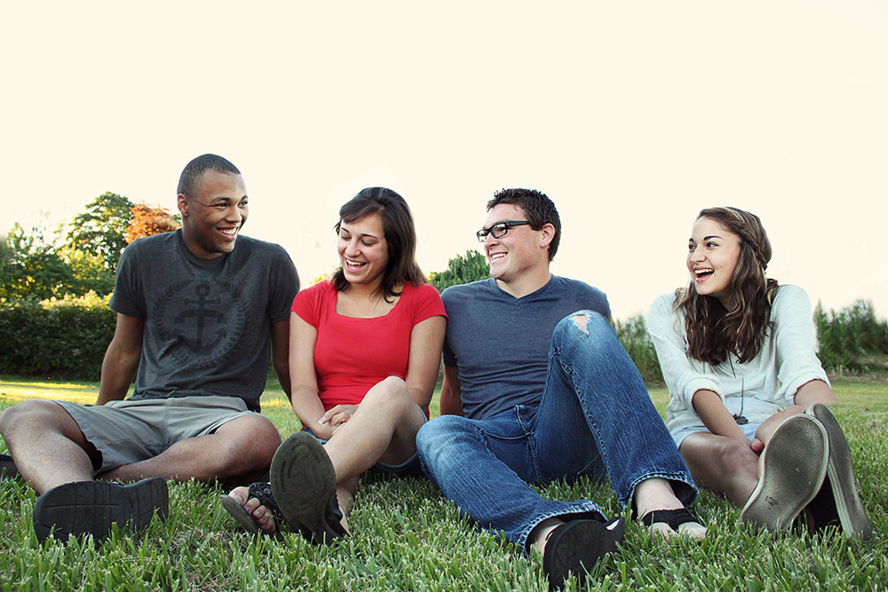The Statistic About Millennials Every Church Leader Should Know