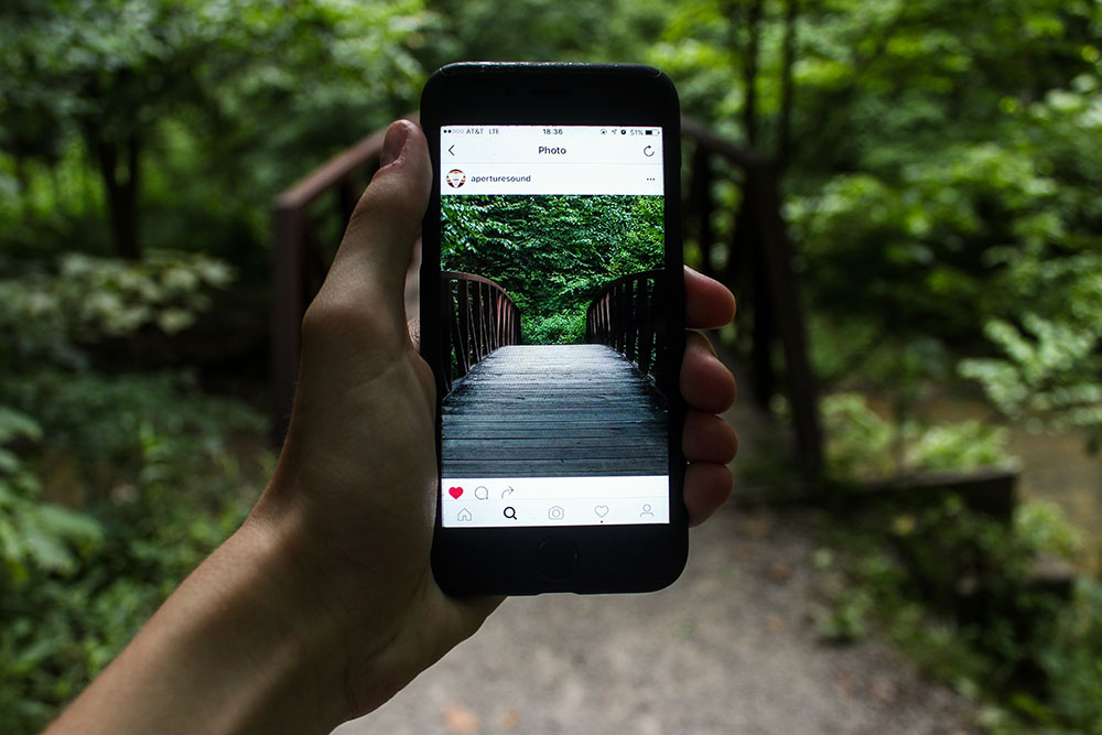 6 Ways to Undermine Your Influence on Social Media