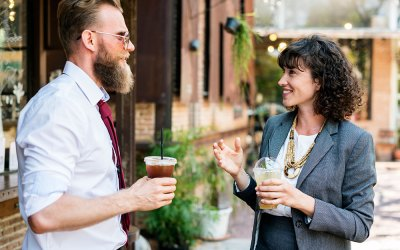 11 Steps to Start a Marriage Ministry the Right Way