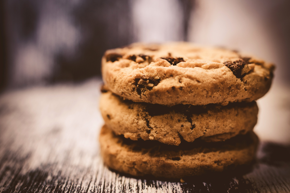 Why Cookies Cause the Most Fights in Marriage