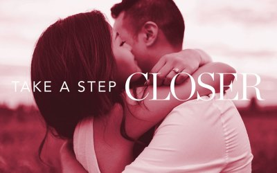 Your Church Can Help Couples Get Closer