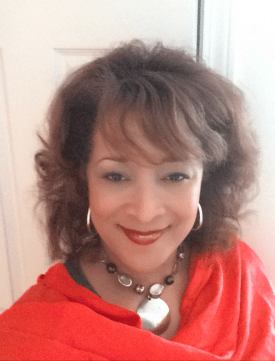 Blog for pastors wives and first ladies of church