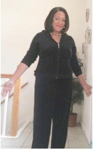 pastors wife blog