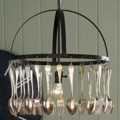 http://www.stylehive.com/blog/hot-in-the-hive-call-to-dinner-chandelier