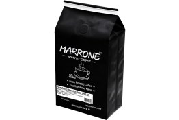 marrone Honduras Montecristo single origin - yöresel kahve