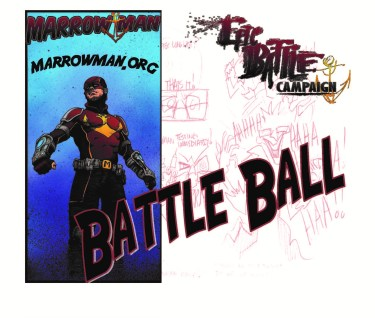 epic-battle-ball-cropped
