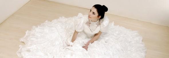 Brautkleider nach Maß in Berlin