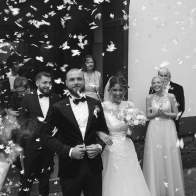 Marry4love Brautmode