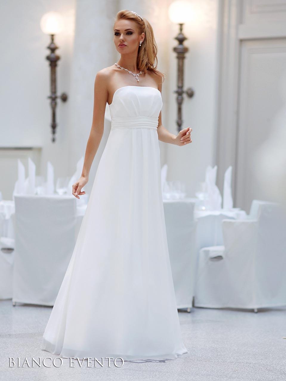 Großzügig Verleih Brautkleider Ideen - Hochzeit Kleid Stile Ideen ...