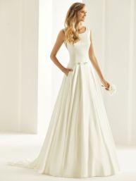 bianco-evento-bridal-dress-cassandra-_1_