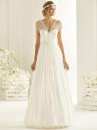 bianco-evento-bridal-dress-cosma-_1_