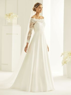 bianco-evento-bridal-dress-heidi-_1_