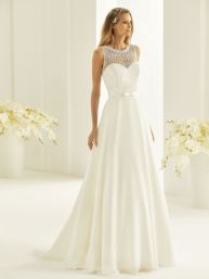 bianco-evento-bridal-dress-riviera-_1_