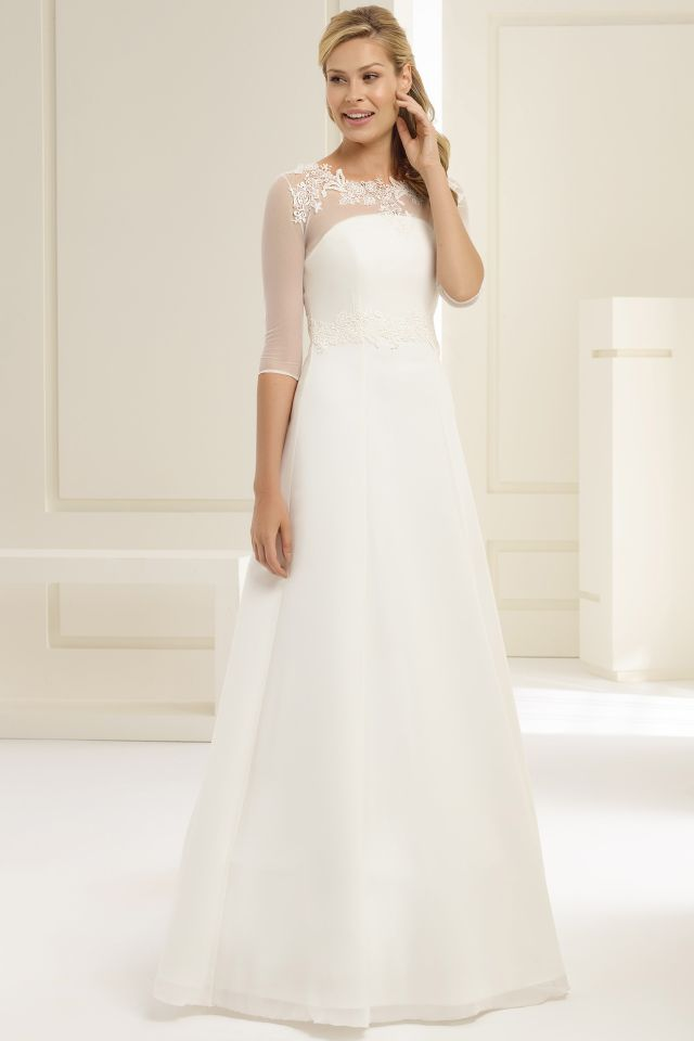 Brautkleid Catarina