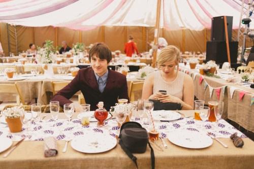 Laura and David Festival Wedding London Wedding Photographer © Laura Babb www.laurababb.co.uk (254 of 654)