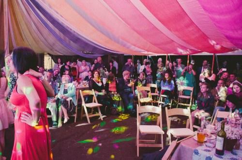 Laura and David Festival Wedding London Wedding Photographer © Laura Babb www.laurababb.co.uk (614 of 654)