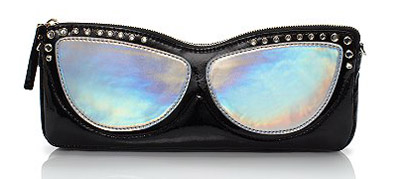 kate-spade-made-in-the-shade-sunglasses-clutch