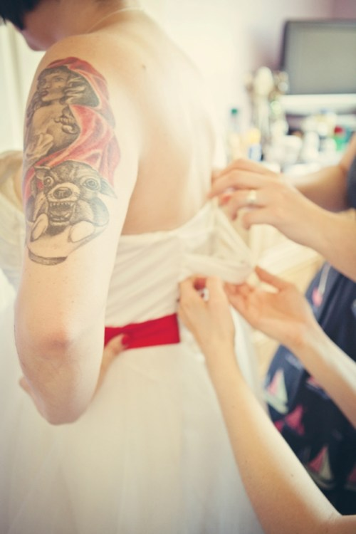 Tattoo_Inspired_Northampton_Wedding_Casey_Avenue_14