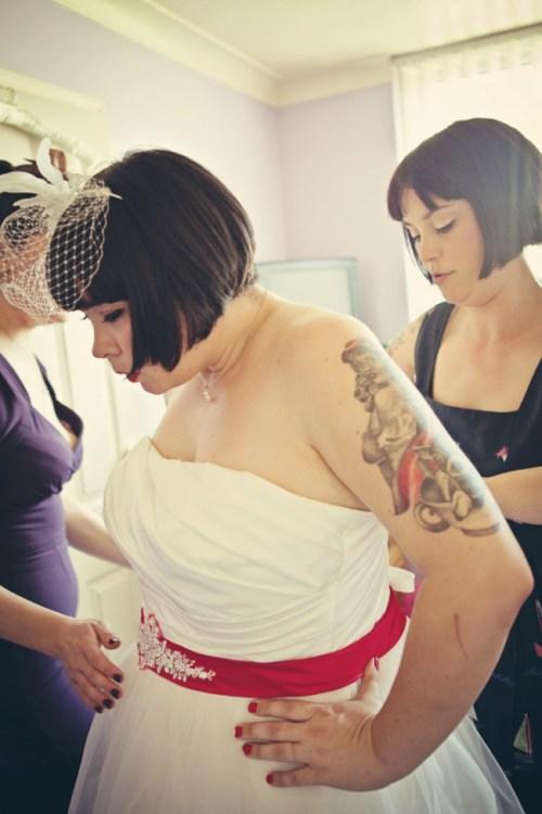 Tattoo_Inspired_Northampton_Wedding_Casey_Avenue_15