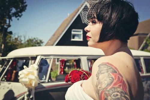 Tattoo_Inspired_Northampton_Wedding_Casey_Avenue_2